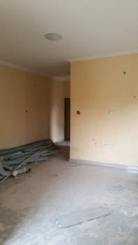 5 Bedroom Duplex, Gbagada, Lagos, Semi-detached Duplex for Rent