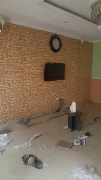 Beautiful 2 Bedrooms Flat, Anthony Enahoro Estate, Ikeja, Lagos, Flat for Rent