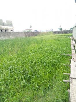 6 Plots of Land, Ologolo, Lekki, Lagos, Residential Land for Sale
