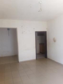 1 Bedroom Flat, Area 1, By Apostolic Church, Durumi, Abuja, Flat for Rent