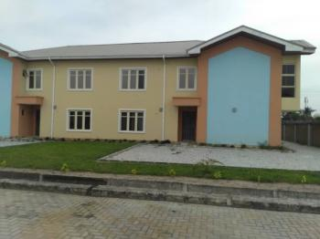 3 Bedroom  Tastefully Built Apartment, Abijo G.ra, After Shoprite, Sangotedo, Ajah, Lagos, Semi-detached Bungalow for Sale
