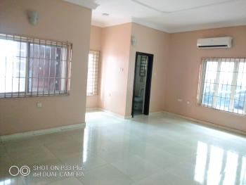 Spacious 2 Bedroom Serviced Apartment with a Room Bq and All En Suite, Alaba, Oniru, Victoria Island (vi), Lagos, Flat for Rent