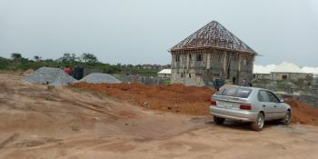 Land, Wealth Minister Estate, Off Airport Road, Piakassa, Kiami, Lugbe District, Abuja, Land for Sale