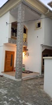 Brand New Classy Luxury Apartment, Mobil Road, Lekki Expressway, Lekki, Lagos, Flat for Rent