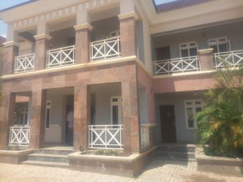 3 Bedroom Flat, Gishiri, Katampe, Abuja, Flat for Rent