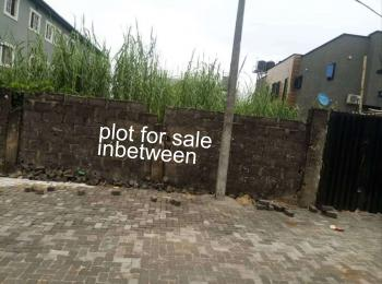 a Plot of Fenced  Land, Infinity Estate, Ado, Ajah, Lagos, Residential Land for Sale