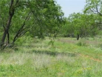 a Plot of Land, Chevron, Chevy View Estate, Lekki, Lagos, Commercial Land for Sale