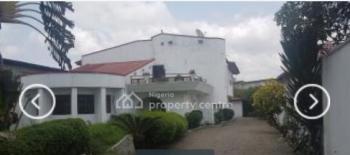 5 Bedroom Duplex with Bq, Ijeshatedo, Surulere, Lagos, Detached Duplex for Rent
