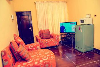 Luxury Two Bedroom Apartment, Vgc, Lekki, Lagos, Flat Short Let