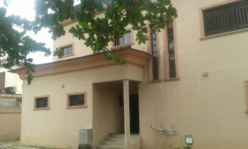 5 Bedroom Duplex, Vgc, Lekki, Lagos, Detached Duplex for Rent