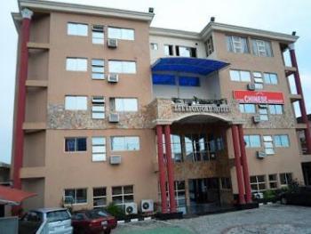 59 Room Hotel with Gym Swimming Pool Event Hall, Agungi,lekki, Agungi, Lekki, Lagos, Hotel / Guest House for Sale