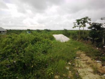 Land, Oribanwa, Ibeju Lekki, Lagos, Mixed-use Land for Sale