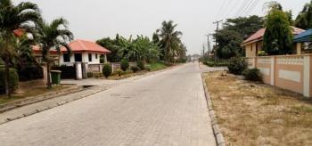 1,000 Sqm Land, Cooperative Villa Estate, Badore, Ajah, Lagos, Residential Land for Sale