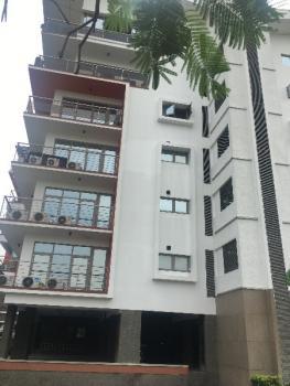 2 Bedrooms Flat, Old Ikoyi, Ikoyi, Lagos, Flat for Rent