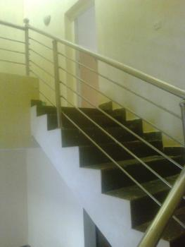 Brand New Tasteful 3 Bedroom Terrace Duplex, Lekki Garden Estate Phase 3, Lekki Gardens Estate, Ajah, Lagos, Flat for Rent