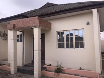 a Nicely Built 3 Bedroom Bungalow, Abraham Adesanya Estate, Ajah, Lagos, Flat for Sale