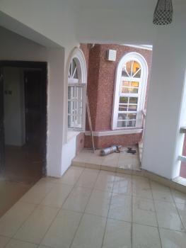 Luxury Self Contain, 69 Road, Gwarinpa Estate, Gwarinpa, Abuja, Self Contained (single Rooms) for Rent