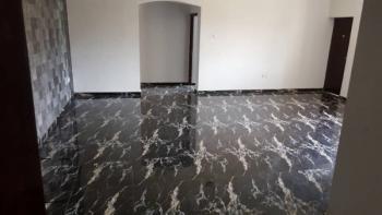 2 Bedroom Flat, Agungi Lekki, Agungi, Lekki, Lagos, House for Rent