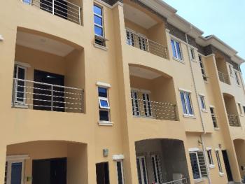Luxury 2 Bedroom Flat, No 8, Ogunaike Street, Magodo, Lagos, Flat for Rent