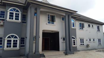 Luxury 3 Bedroom Flat with Boys Quarters, Rukpakulusi New Layout, Eliozu, Port Harcourt, Rivers, Mini Flat for Rent