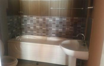 Luxury 4 Bedroom Duplex, Phase 1, Gra, Magodo, Lagos, Detached Duplex for Rent