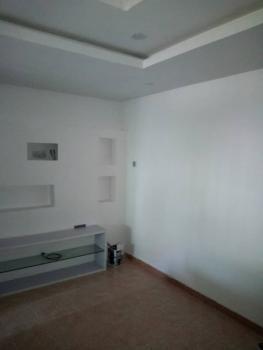 1 Bedroom Flat, Behind Mega Chicken, Ikota Villa Estate, Lekki, Lagos, House for Rent