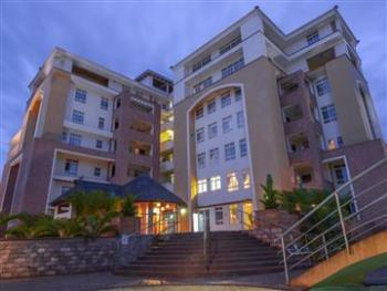 2bedroom Luxury Service House, Maitama District, Abuja, House for Rent