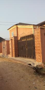 Duplex, Alao Akala Way, Oluyole Extension, Ibadan, Oyo, Detached Duplex for Sale