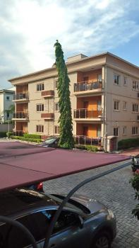 Luxury Fully Service 2 Bed Flat, Off Palace Road, Oniru, Victoria Island (vi), Lagos, Flat for Rent