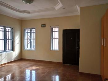 a Room Self Contain, Chevron, Lekki, Lagos, Self Contained (single Rooms) for Rent