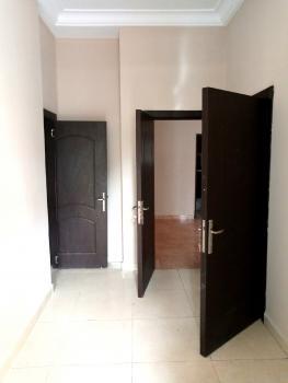 a Mini Flat, After Chevy View, Chevron, Lekki, Lagos, Mini Flat for Rent