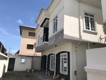 a Lovely 5 Bedroom Detached Duplex, Agungi, Lekki, Lagos, Detached Duplex for Sale