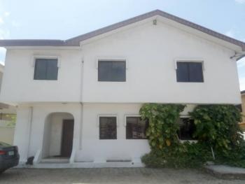 Three Bedroom Flat, Agungi, Lekki, Lagos, Flat for Rent