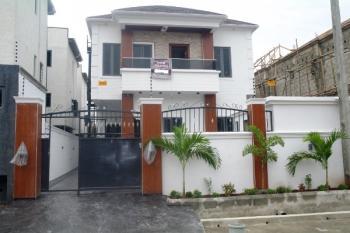 a Luxury Detached House, Ikate Elegushi, Lekki, Lagos, Detached Duplex for Sale