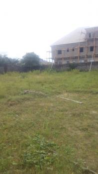 Plots of Land, Goodnews Estate, By Terra Annex Estate, Sangotedo, Ajah, Lagos, Residential Land for Sale
