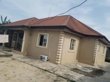 3 Bedroom Bungalow, Lakowe, Ibeju Lekki, Lagos, Detached Bungalow for Rent