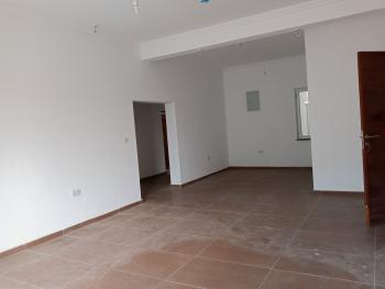 Newly Built and Well Finished 4 Bedroom Serviced Maisonettes with a Room Bq, Fitted Kitchen, Etc., Off Oniru Market Road, Oniru, Victoria Island (vi), Lagos, Flat for Rent