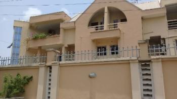 Lovely 3 Bedroom Duplex, Ikoyi, Parkview, Ikoyi, Lagos, Semi-detached Duplex for Rent