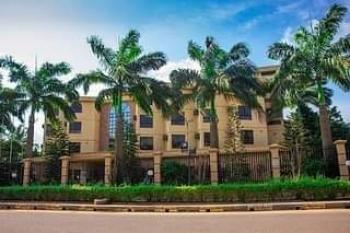 Functional and Well Equipped Hotel in a Fantastic Location, Off Airport Road, Oshodi, Lagos, Hotel / Guest House for Sale