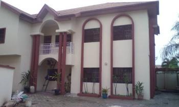 Lovely 5 Bedroom Duplex, Ikoyi, Parkview, Ikoyi, Lagos, Detached Duplex for Rent