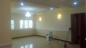 Brand New Fully Serviced 3 Bedroom Flat with Bq, Guzape District, Abuja, Flat for Rent