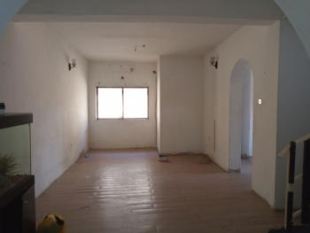 a Room Self Contained, Agungi, Lekki, Lagos, Flat for Rent