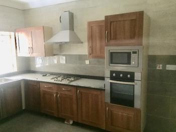 Spacious 3 Bedroom Flat, Osapa, Lekki, Lagos, Flat for Rent