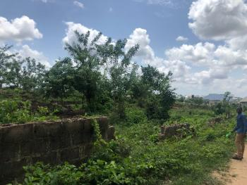 a Plot of Land, Mogana Village, Off Alao Akala Road, Elebu Area, Ibadan, Oluyole Local Government Area, Oyo State, Oluyole, Oyo, Mixed-use Land for Sale