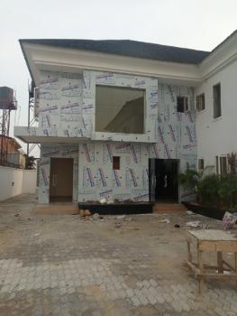5bedroom Duplex , Good for Commercial Entities, Fola Osibo, Lekki Phase 1, Lekki, Lagos, Terraced Duplex for Rent