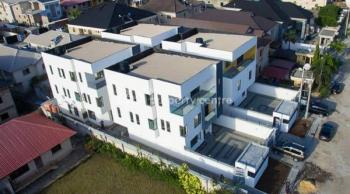 5 Bedroom Fully Detached Duplex with Bq & Inverter, Off Admiralty Way, Lekki Phase 1, Lekki, Lagos, Detached Duplex for Sale