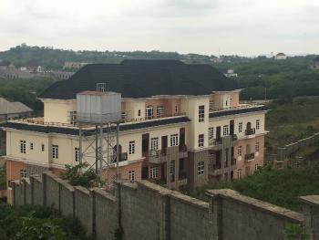 4 Bedroom Flat, Guzape District, Abuja, Flat for Rent