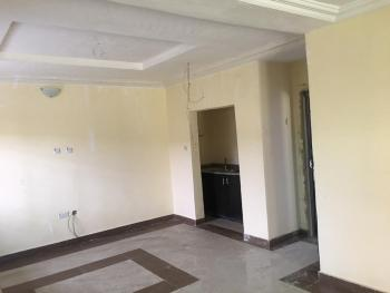 24hrs Serviced Studio Apartment, Ikate Elegushi, Lekki, Lagos, Self Contained (single Rooms) for Rent
