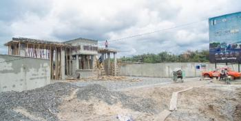 Land with C of O, in Beach Wood Estate, After Benin Estate, Bogije, Ibeju Lekki, Lagos, Residential Land for Sale