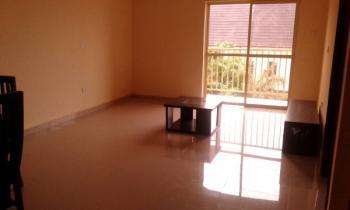Spacious 2 Bedroom Flat with Bq, West End Estate, Ikota Villa Estate, Lekki, Lagos, Flat for Sale